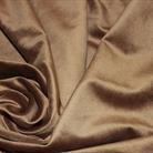 Портьерная ткань Бархат