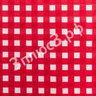 Портьерная ткань прованс 2
